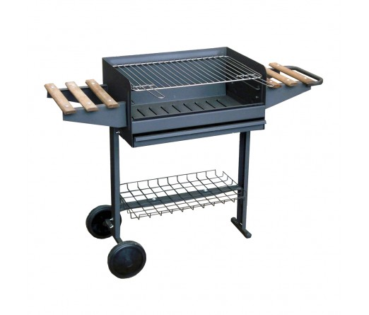 Barbecue ALPI Berlinda 2050
