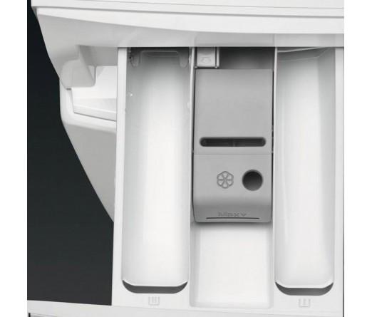 Máquina Lavar e Secar AEG L8WEC162S