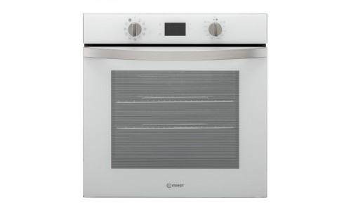 Forno INDESIT IFW 4844 H WH