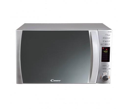 Micro-Ondas CANDY CMXG 25D CS