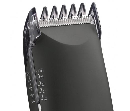 Aparador de Cabelo ROWENTA TN1410F0