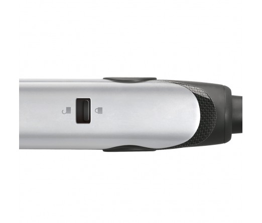 Alisador de Cabelo ROWENTA SF4522E0