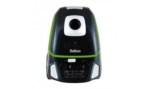 Aspirador com Saco BELTAX BVC-1200