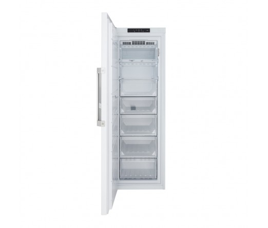 Arca Vertical HOTPOINT-ARISTON UH8 F1C W