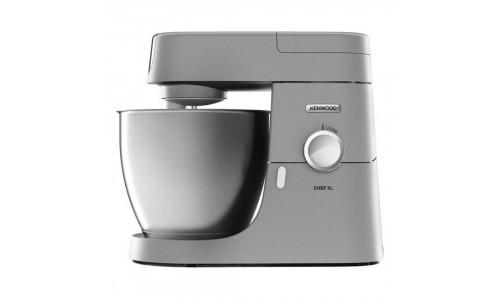 Robot de Cozinha KENWOOD KVL4110S
