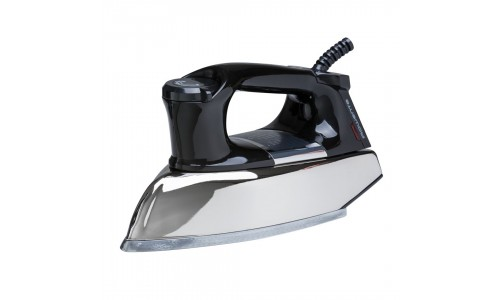 Ferro a Vapor ROWENTA FS3010E0