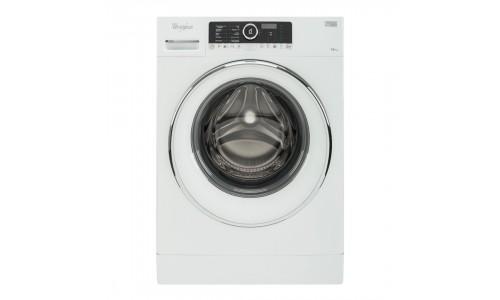 Máquina de Lavar Roupa WHIRLPOOL FSCR 10425