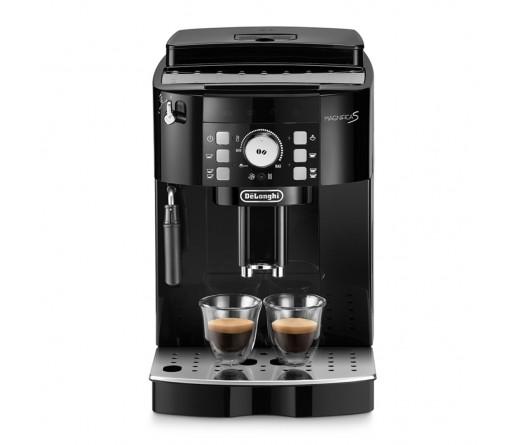 Máquina de Café DELONGHI ECAM 22.117.B