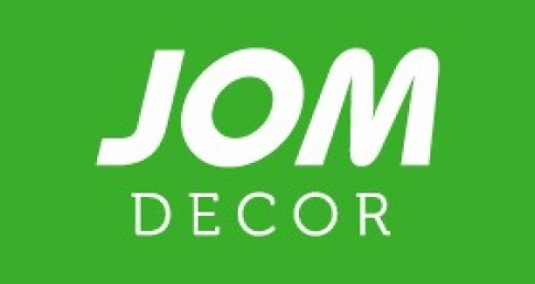 JOM DECOR