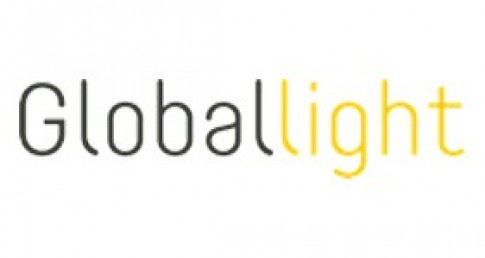 GLOBAL LIGHT