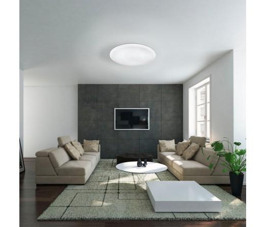 Candeerio plafond EGLO 97878 FRANIA-S