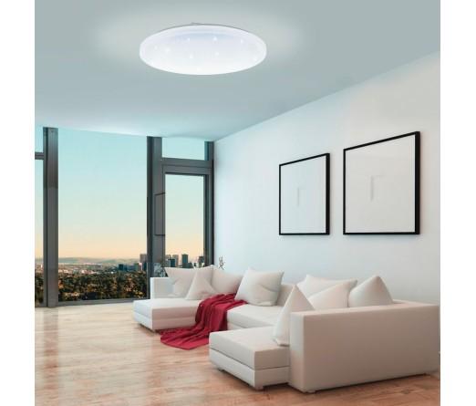 Candeerio plafond EGLO 97879 FRANIA-S