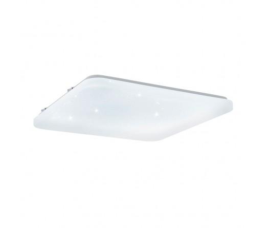 Candeerio plafond EGLO 97883 FRANIA-S