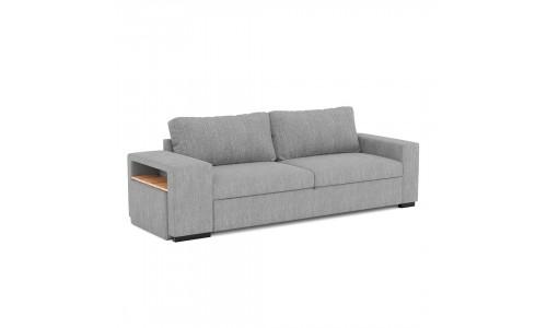 Sofá com cama JOM ELTON