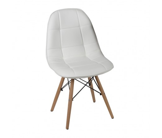 Cadeira JOM C-811
