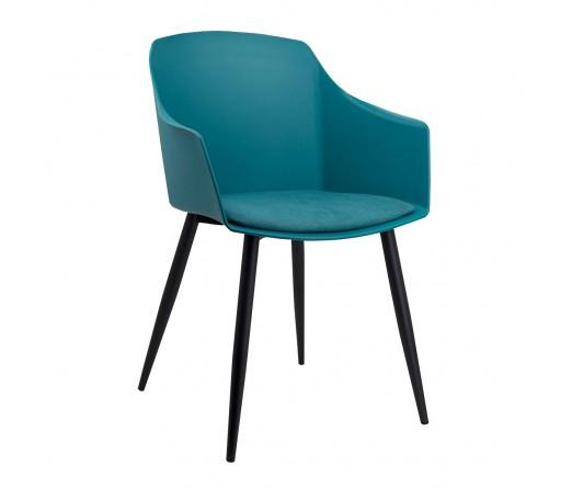 Cadeira JOM SL-7021DB