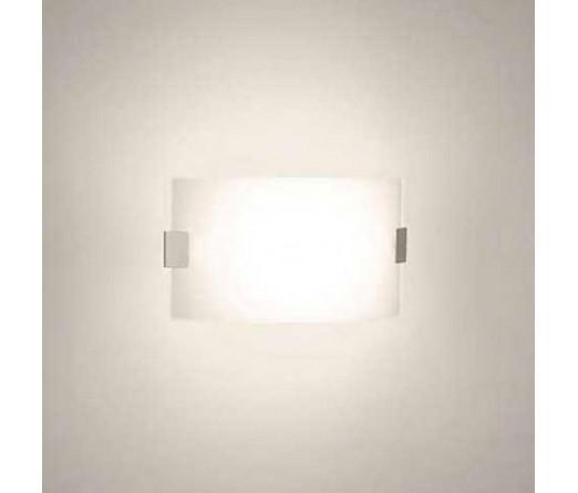 Candeeiro Aplique LED PHILIPS CELADON 33052/17/16