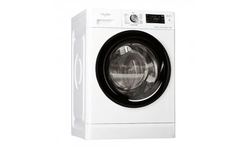 Máquina de Lavar Roupa WHIRLPOOL FFB 8248 BV PT