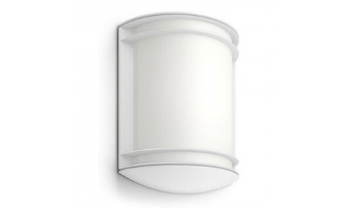 Candeeiro aplique LED PHILIPS ANTOLOPE 17320/31/P3