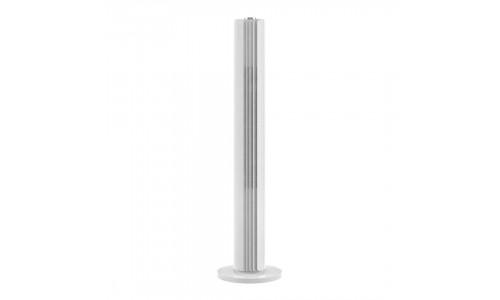 Coluna de Ar ROWENTA URBAN COOL VU6720F0