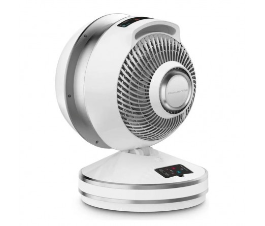 Climatizador Rowenta HQ7152F0