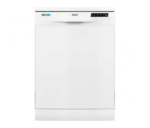 Máquina de Lavar Loiça ZANUSSI ZDF26004WA