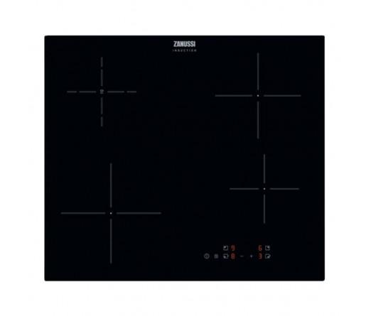Placa ZANUSSI ZITN641K