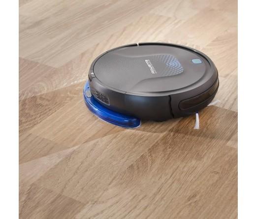 Aspirador Robot Rowenta RR6871WH AQUA BLUE
