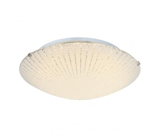 Candeeiro plafond LED GLOBO 40447 VANILLA