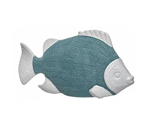 Peixe decor IMPORCELOS 28207