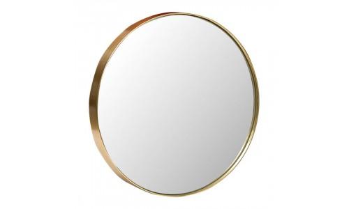 Espelho redondo IMPORCELOS 96472