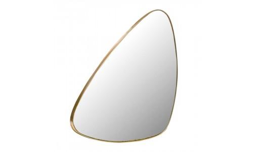 Espelho Excentrico IMPORCELOS 96475