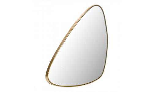 Espelho Excentrico IMPORCELOS 96476
