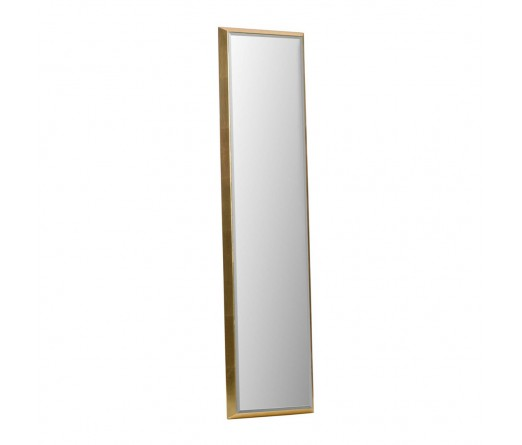 Espelho Retângulo IMPORCELOS 96467