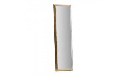Espelho Retângulo IMPORCELOS 96468