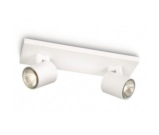 Candeeiro spot PHILIPS RUNNER 53090/32/12
