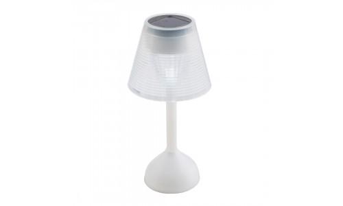 Candeeiro mesa solar LED GLOBO 33007-12