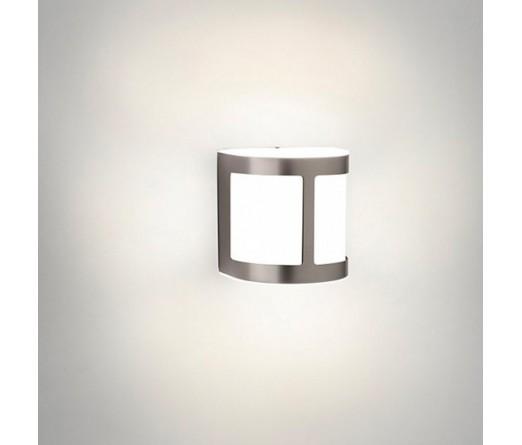 Candeeiro aplique LED PHILIPS PARROT 17300/47/16