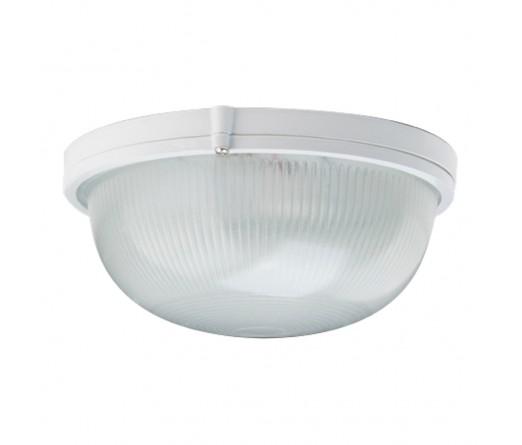 Candeeiro teto Led JOM DECOR LED-WPL1011