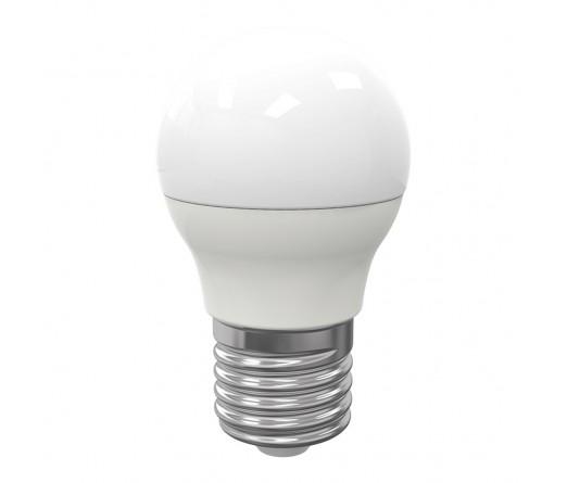 Lampâda LED EGLO 12903