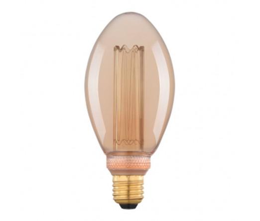 Lâmpada led vintage EGLO 11822