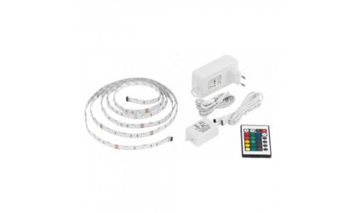 Fita LED EGLO 13532