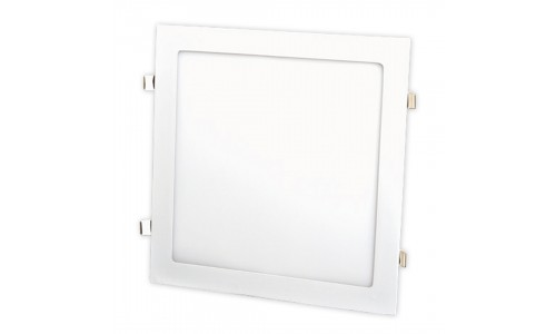 Downlight Led JOM DECOR FH-THD1412