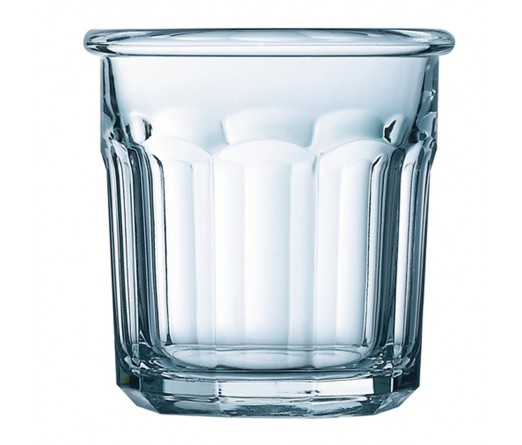 Conjunto 6 copos LUMINARC GASTON