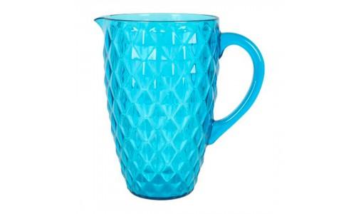 Jarro JOM BLUE DIAMOND