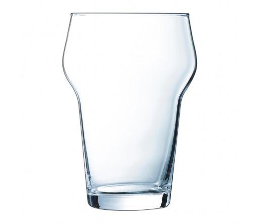 Copo cerveja LUMINARC BRASSEURS-SAVEURS