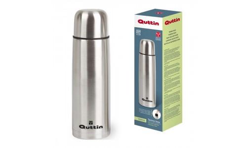 Garrafa termica QUTTIN BQ01031269208