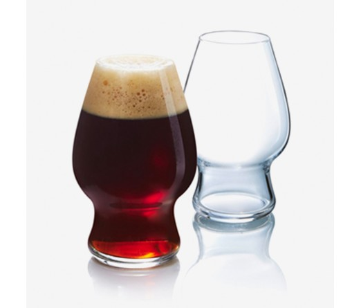 Copo cerveja LUMINARC TOS BRASSEURS & SAVEURS 9127155