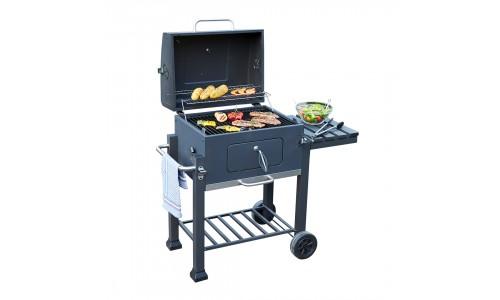 Barbecue MENPHIS 96692