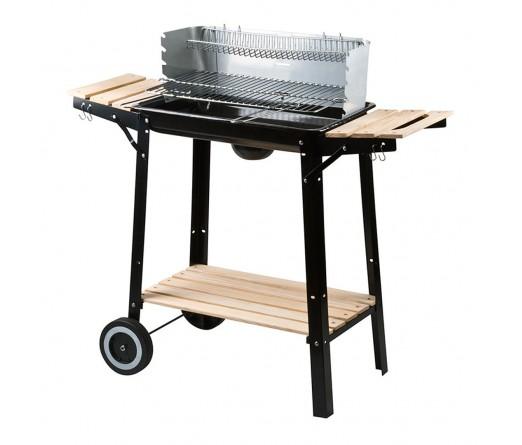Barbecue ARO 118817